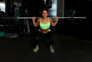 Back squat1 v2