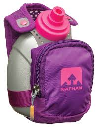 nathan water bottle gbp19.95