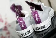 Bride-Converse (1)