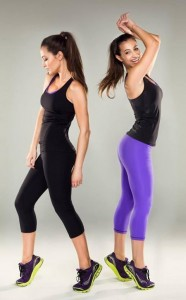 reversible tight lorna jane