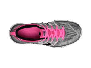 Nike-Flyknit-Lunar1-Womens-Running-Shoe-554888_001_D