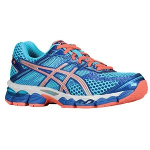 asic gel cumulus 15 reese witehrspoon UsD114