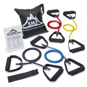 black mountain products amazong