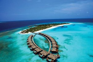 zitahli-resorts-spa-kuda-funafaru-mv_11683930_500