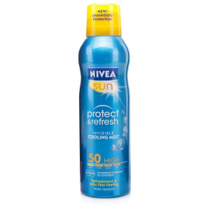 Nivea-Sun-Protect--Refresh-Invisible-Cooling-Mist-SPF50-187360