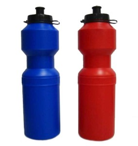 Plastic_Water_Bottle_750ml