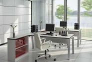 cool-computer-desks-and-chairs-office-furniture-for-2013-design-ideas