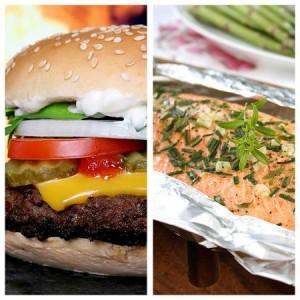 photo (2) 50 burger