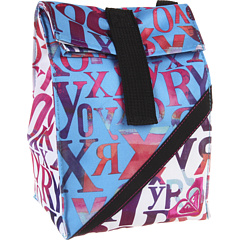roxy lunch bag usd15 shopstyle.com