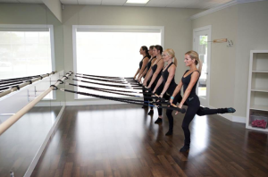 xtend barre stick