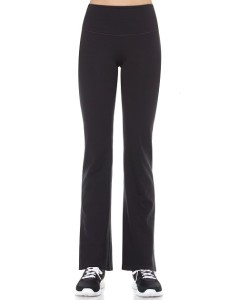 K-Lynn -SpanxActive_On The Go Pant_Style 1267_Black_495AED 25