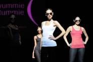 Yummie-Tummie-by-Heather-Thomson