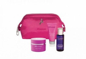 elemis-think-pink-beauty-kit-1346773630_large