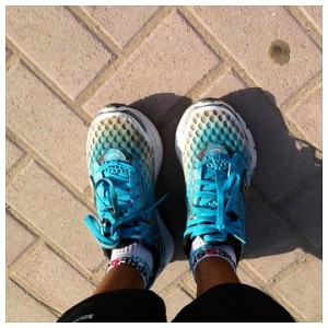 Running Shoes With Wide Toe Box Womens 14