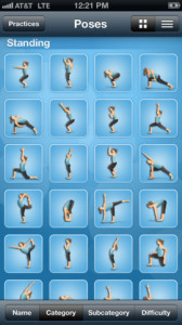 Pocket-Yoga-App-for-iOS-Poses