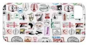 travel_stamps_pattern_phone_case_iphone_5_covers-rca60ac002fd0400a9515bd6943f1f7d8_80csz_8byvr_512