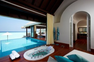 Anantara Kihavah Maldives 600