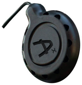 audioplux 2