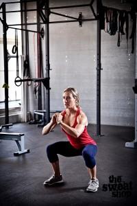 Picture1 squat logo
