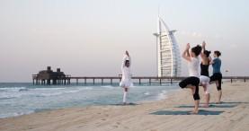 talise yoga 600 use