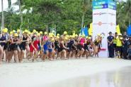 Women's Olympic start 2014 600