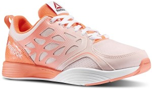 Women, Cardio Inspire Low,Footwear, 355 DHS (side1)