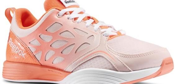 Women, Cardio Inspire Low,Footwear, 355 DHS (side1)