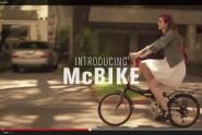 mcbike1