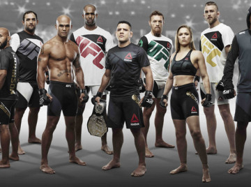 ufc-fight-kit-fighters